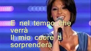 Gigi D'Alessio ft. Anna Tatangelo - Un nuovo bacio +testo