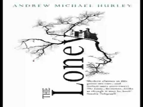 The Loney Audiobooks by Andrew Michael Hurley