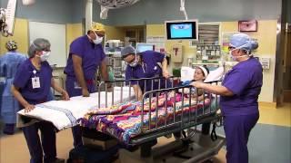 Same Day Surgery at SSM Health Cardinal Glennon thumbnail