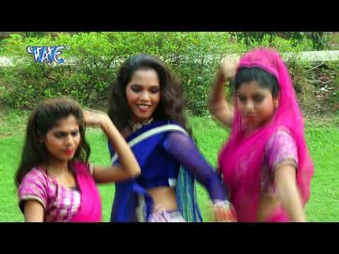 देवरा पिये हमार दूध उठवना - New Hot Song - Churi Chalwai - Jitendra Jalwa - Bhojpuri Hot Songs 2016