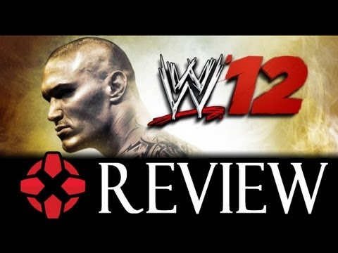 How to Download WWE 12 for Free and Play on PC