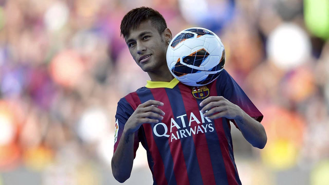 Hd wallpaper neymar - Hd Wallpaper Neymar 25