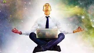 Super Intelligence l Improve Memory & Focus l Deep Concentration & Focus Music l Study Music