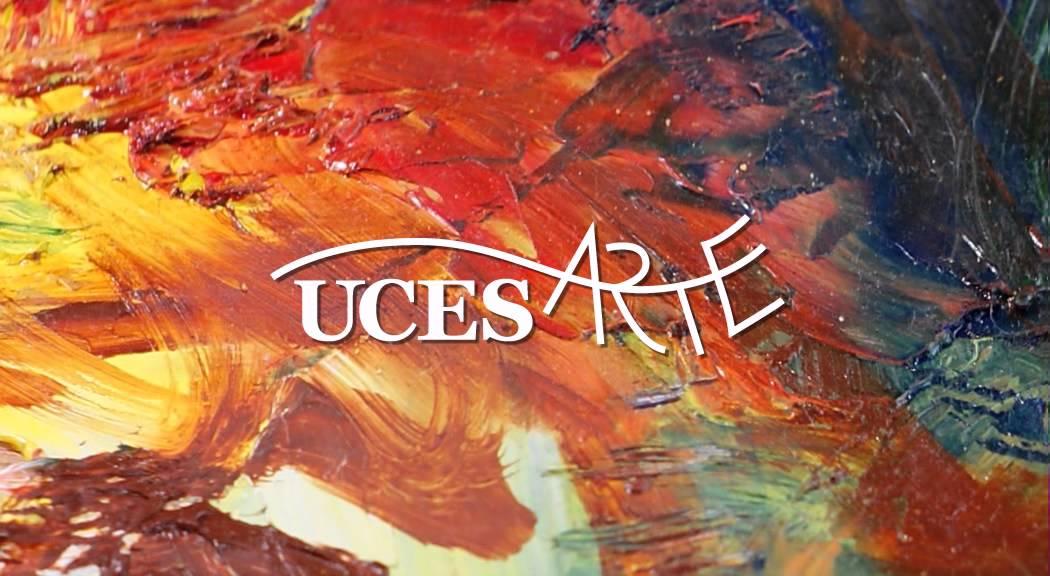 UCES Arte