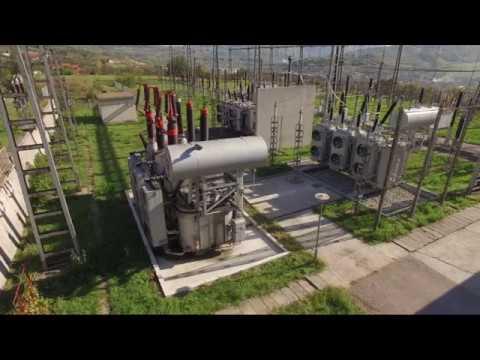 Power Transformer Testing | DV Power