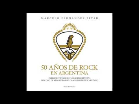 Rock Hasta Que Se Ponga El Sol - Full Album - 1972