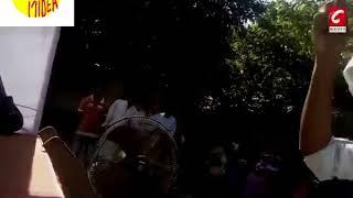 Amar har Kala Korlam(আমার হার কালা করলামরে)- RBJ MIDEA