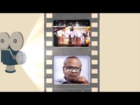 Hero Talkies - Kollywood's Online Theater