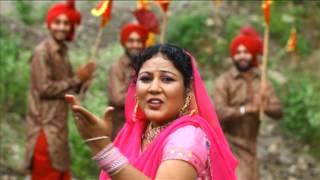 Jai Maa Vaishno Devi Songs - Bann Chunniyan -  Mata Ki Bhetein -  Jai Mata Di