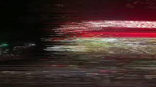 Ilhan Ersahin's Istanbul Sessions - Jupiter Window