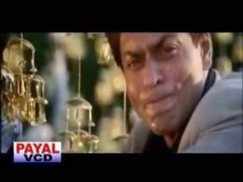 Mere Dil Ki Duniya Mein Aa Kar To Dekho   Innocent Lovely Talha