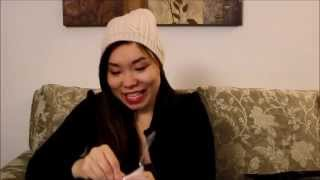 POPSUGAR Special Edition Fall 2014 Must Have Review Unboxing Thumbnail