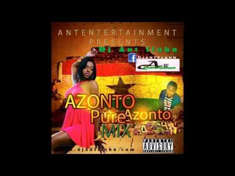 Azonto mix pure Azonto mix throwback.. Hottest Azonto mix, hot azonto