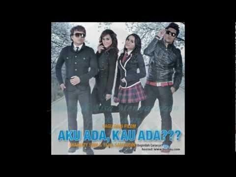 Lirik Lagu Begini Caranya -- Shaheizy Sam / Yana Samsudin