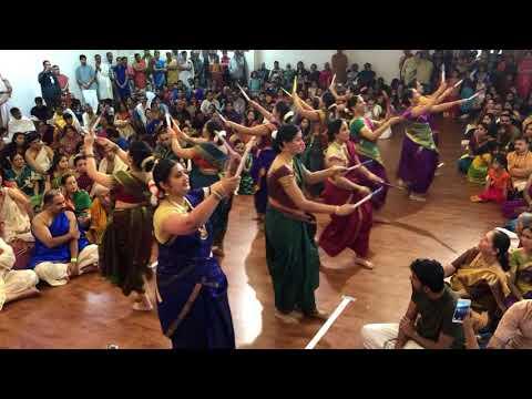 Shrinivasa Kalyana at SKV, Edison, NJ USA on Dec 16, 2017