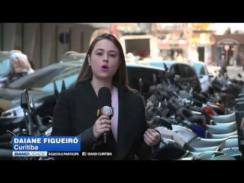 (02/08/2017) Assista ao Band Cidade 2ª edição desta quarta-feira | TV BAND