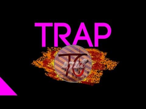 [Trap] 8Er$ - I Love The Bass