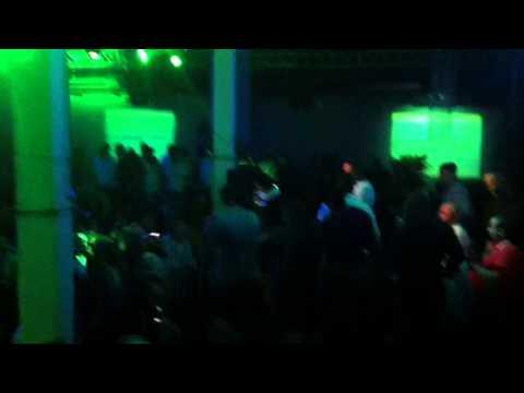 Florin Salam - Nu sunt smecher pentru o zi . live club Faraon Roma ( Octombrie ) 2014