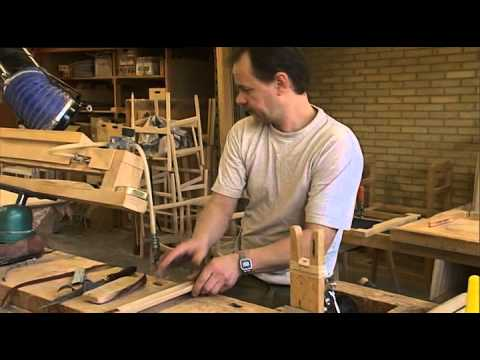danish furniture companies. PPMobler PP503 STOLEN [Danish Furniture ] Danish Companies I