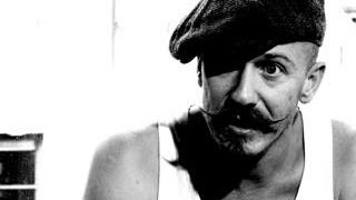 foy vance interview last fm sessions