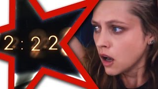 ★ 2:22 ★ Смотреть трейлер 2017 на русском. Новые трейлеры фильмов 2017.  Новый триллер 2017