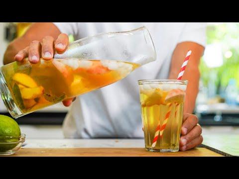iced-tea-peche-maison-ultra-rafraichissant-(thÉ-glacÉ)