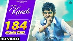 Kaash (Full Song) Gulam Jugni | New Hindi Song 2018 | White Hill Music