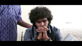 Love You Nanna Short Film || Father's Day Special 2018 || Z Flicks