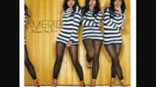 AMERIE FEAT. PAINLIFEJINX - FLOAT (PAINLIFEENT JINXFROMPAINLIFE).wmv