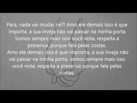 Amizade Entre Homem E Mulher Manu Silva Letrasmusbr