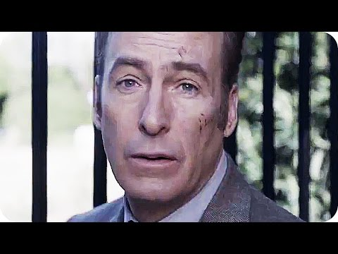 GIRLFRIEND'S DAY Full online (2017) Bob Odenkirk Comedy Movie