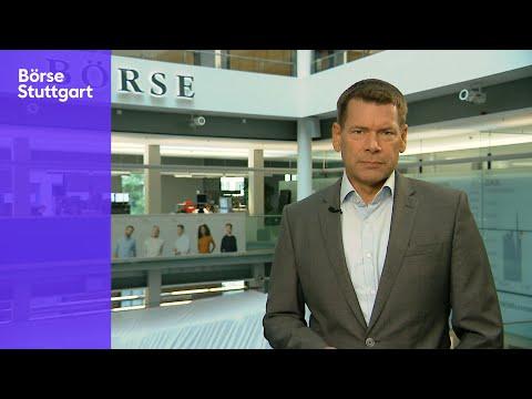 Marktbericht: Pulverfass am Golf – Anleger bleiben vorsichtig   Börse Stuttgart   Aktien