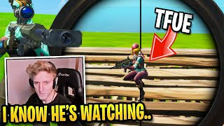 tfue-gets-revenge-on-every-stream-sniper-in-solo-cash-cup