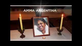 """Amma Argentina--""""Concierto Musica de la India"""" Sanjay Bhadoriya y Mario Perkins, en """"ÁUREA"""""""