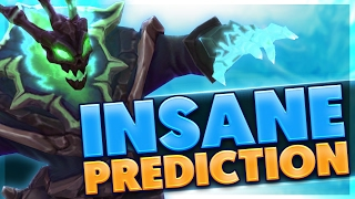 WILL I GET BANNED FOR SCRIPTING?? | RP GIVEAWAY | INSANE THRESH SUPPORT GAME | BunnyFuFuu