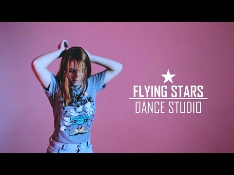 Студия современных танцев  FS Dance Studio (Minsk) - Новый набор 2016-2017