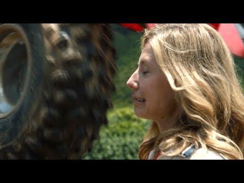 Кадры из фильма Свадебный угар