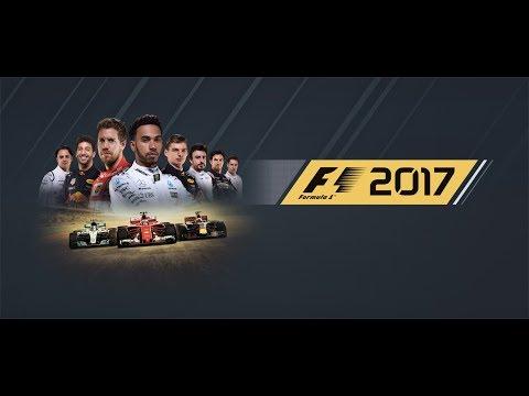 F1 2017 #Sao Paulo ( Williams, Online zu Dritt )
