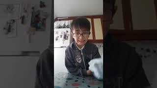 Buz kesme operasyonu (çılgın deneyler)#1