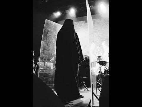BOOL - MEMETAN (LIVE) @ Virgin Babylon Night 2