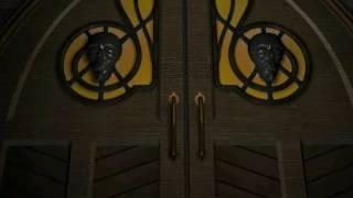 Scody Dooby Doo |Scooby Doo 2 Monsters Unleashed PART 1