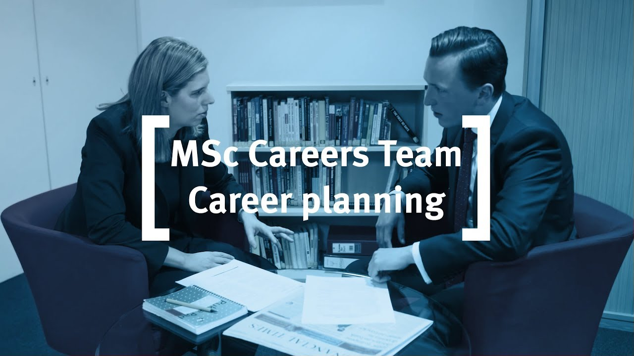career planning advice career planning advice