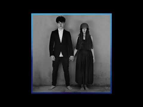 U2 - Summer of Love (Karaoke Audio Only) Songs of Experience