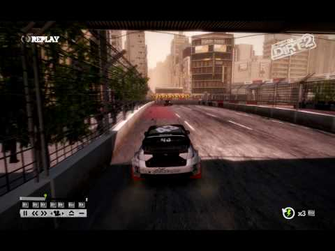 Dirt2_game 2010-02-01 20-28-44-89.avi