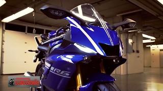 yzf-r6-ปลายเฉือน-z900-z1000-959-panigale-แต่อัตราเร่งช่วงต้นสู้ไม่ได้-motorcycle-tv
