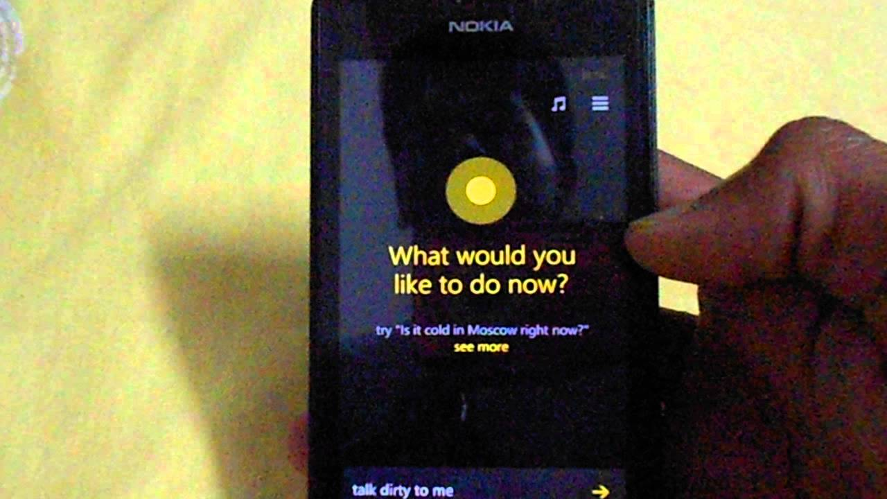 how to create playlist in windows phone 8.1