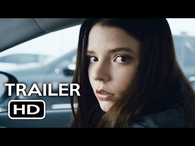 split lip 2019 trailer