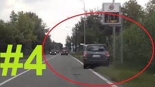 Gambar cover #4 INCIDENTI stradali DIRETTA ITALIA 2015 (Driving in Italy)