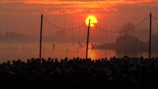 Defqon.1 Festival 2009 | Official Q-dance Aftermovie