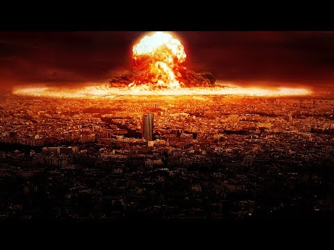 The prohibition of nuclear weapons was adopted today